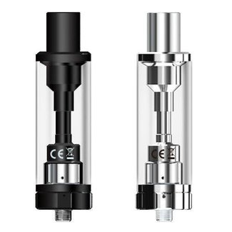 K2 Clearomizer