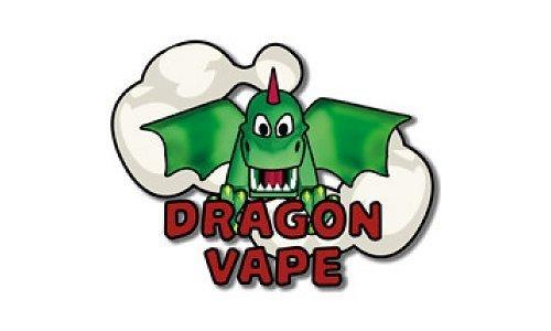 Dragon Vape