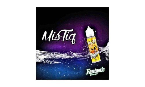 MisTiq