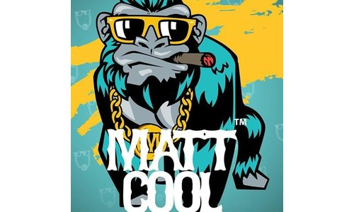 Matt Cool