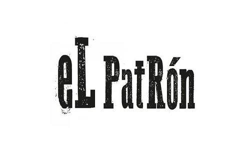 El Patrõn