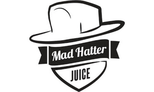 Mad Hatters Juice