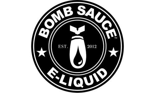 Bomb Sauce