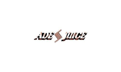 Ade Juice