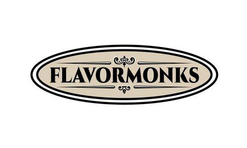 Flavour Monks