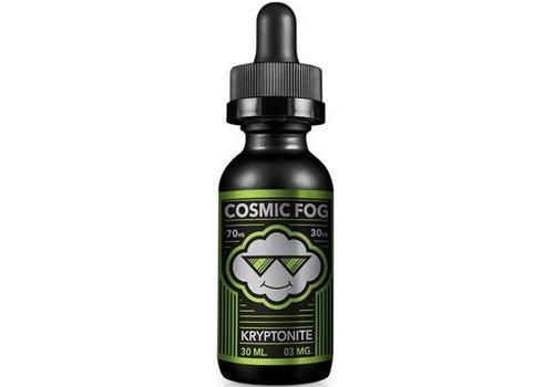 Cosmic Fog Kryptonite 50ml