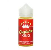 Strawberry King 100ml