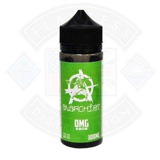 Green 100ml