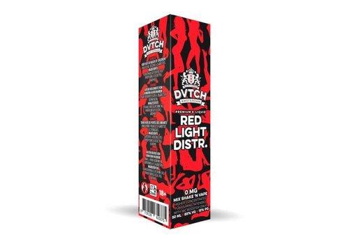 DVTCH Red Light District 50ml