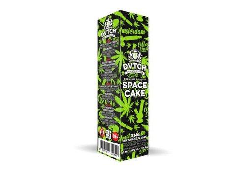 DVTCH Space Cake 50ml