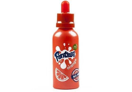 Fantasi Orange 55ml