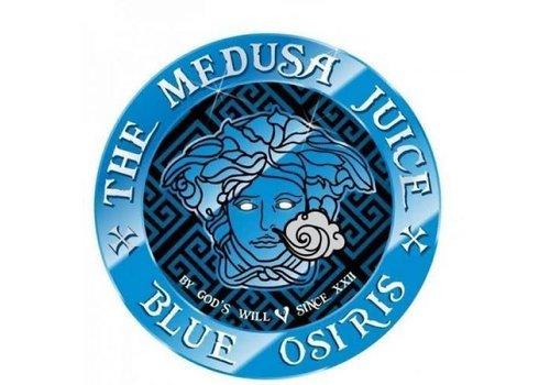 Medusa Blue Osiris 50ml