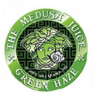 Green Haze 50ml
