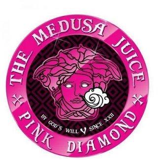 Pink Diamond 50ml