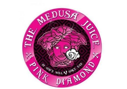 Medusa Pink Diamond 50ml
