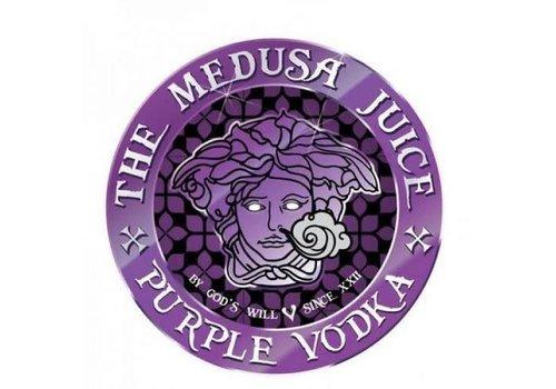 Medusa Purple Crave 50ml
