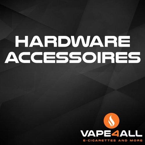 Hardware Accessoires