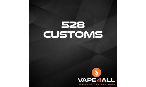 528 Customs