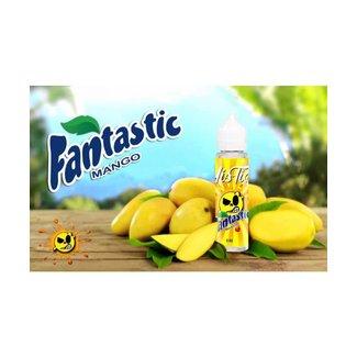 Fantastic Mango 50ml