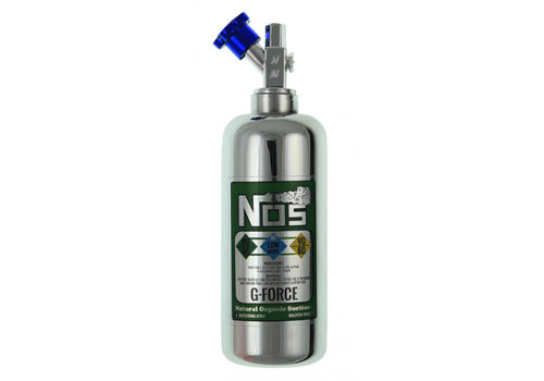 NOS G-Force 50ml