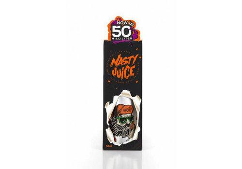 Nasty Juice Devil Teeth 50ml