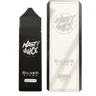 Silver Blend 50ml