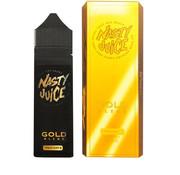 Gold Blend 50ml