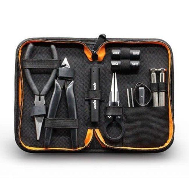 Mini Toolkit