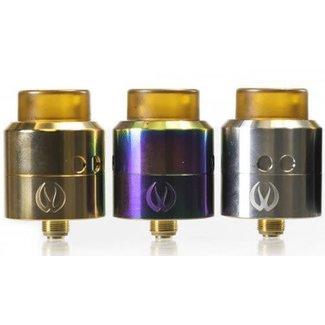 Pulse RDA 24mm