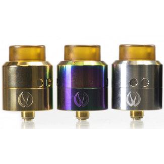 Pulse RDA 22mm