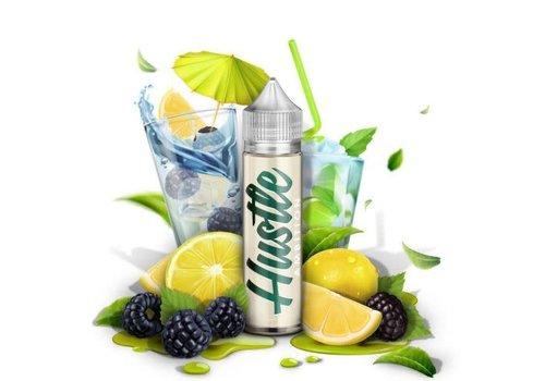 Hustle Juice Co. Ambition 100ml
