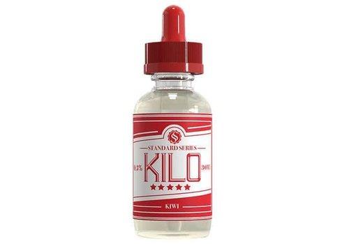Kilo Kiwi 50ml