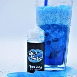 Blue Pucker 100ml
