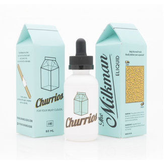 Churrios 50ml