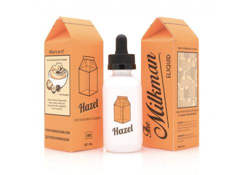 The Milkman Hazel 50ml