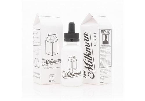 The Milkman Milkman 50ml