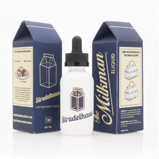 Strudelhouse 50ml