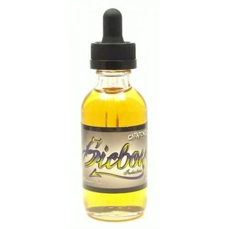 Catatonic 50ml