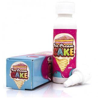 Ice Cream Cake 100ml
