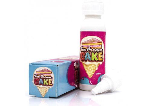 Vapor Treats Ice Cream Cake 100ml