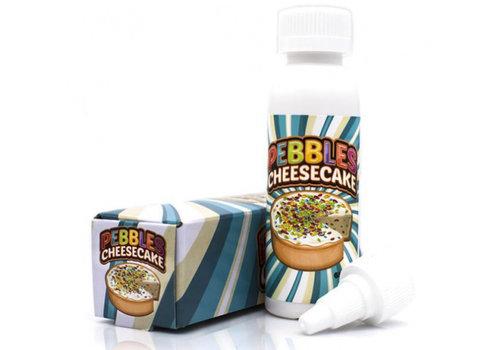 Vapor Treats Pebbles Cheesecake 100ml