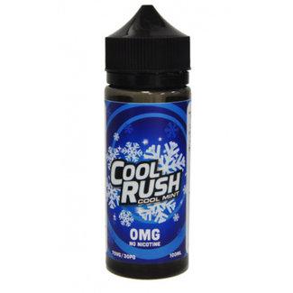 Cool Rush 100ml
