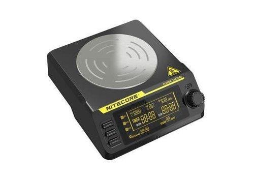 Nitcore Magnetic Liquid Mixer