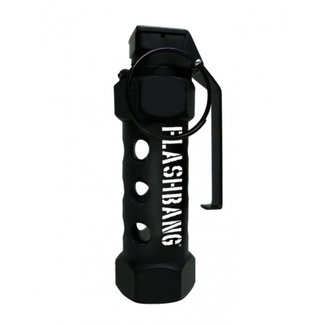 Grenade M84 Bottle