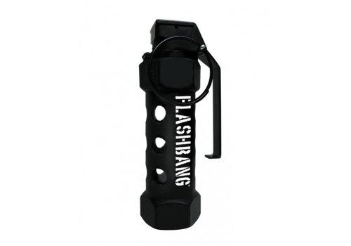 Flashbang Grenade M84 Bottle