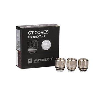 GT Cores Coils