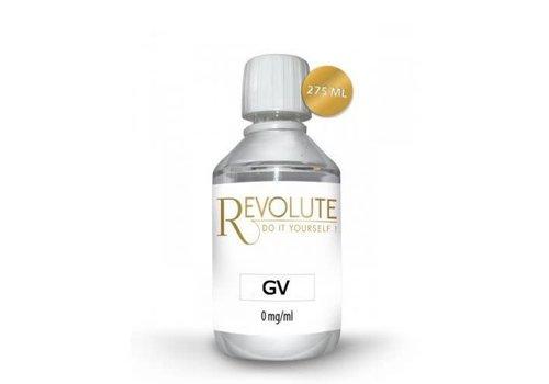 Revolute Base 100VG 275ml
