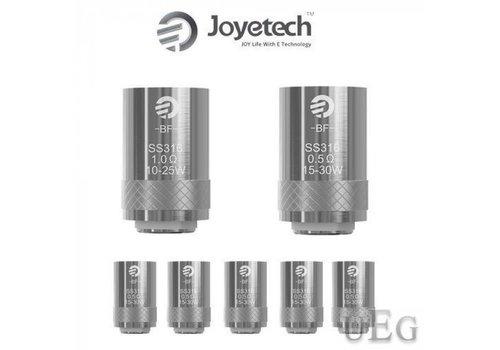 Joyetech BF Atomizer Head