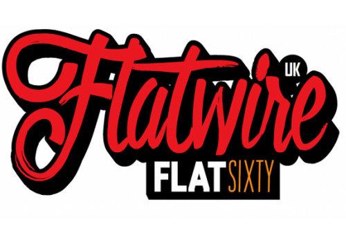 Flatwire Flatsixty