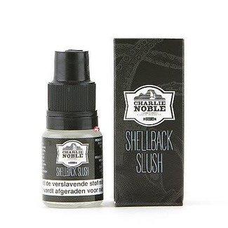 Shellback Slush